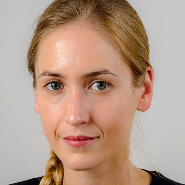 Amelie Reiter