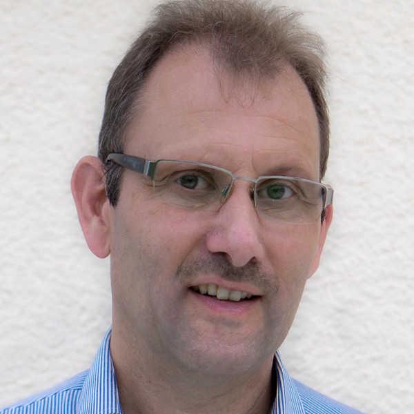 Andre Trennert