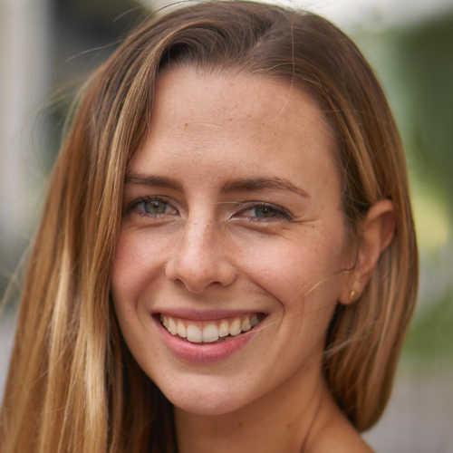 Jessica Dietrich