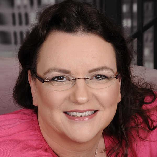 Dr. Karin Rossol